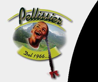 Pellissier VdA