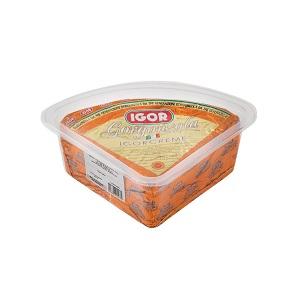 Form.Gorgonzola Dolce Quarti Igor
