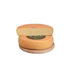 Form.Raclette Des Sapins