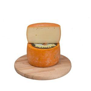 Form.Champagne (Crosta Arancione)