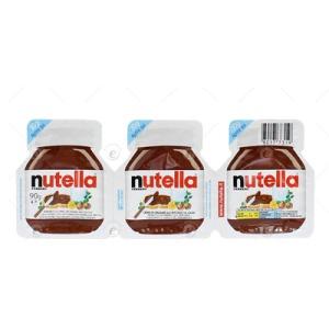 Mar.Mono.Nutella Prima Colaz 120x15gr
