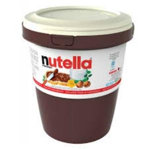 Ferr.Nutella 3kg