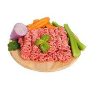 Pell.Carne Trita Fresca