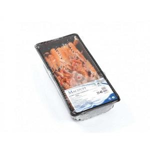 Pesce Scampi Scozia 13/16 6x750gr
