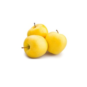 Mele Golden Delicious 1.5kg Cati Or.It