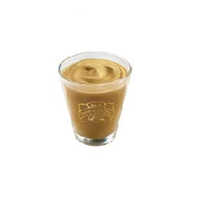 Sorbetto Agdc G.Crema Caffe 2x2900ml