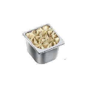 Agdc Minimant. Liquirizia  2x1850ml