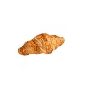 Almg Croissant Burro Vuoto 100pzx60gr