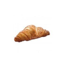 Almg Croissant Burro Vuoto 45pzx80gr