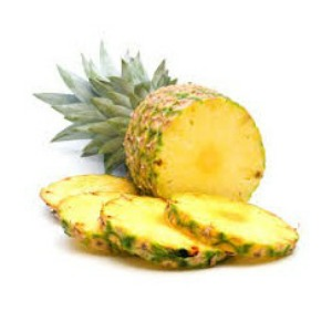 Ananas Cati Or.Cr