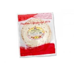 Pang.Piadina Extraf. 110gr 12cfx5