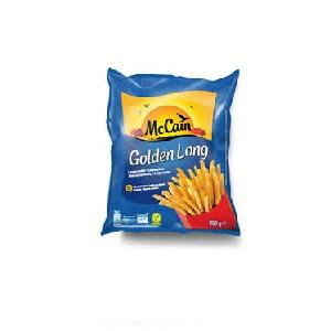 Patate Fry N Dip Mccain 5x2.5kg