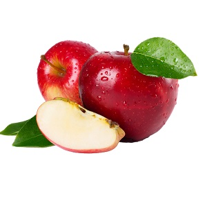 Mele Red Delicious 1.5kg Cati Or.It