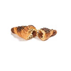 Almg Croissant Burro Cioc.48pzx90gr