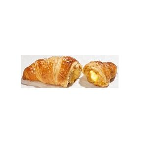 Almg Croissant Burro Crema 48pzx90gr