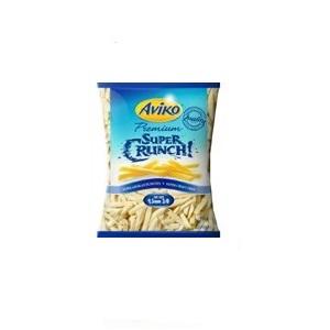 Patate Fritte S.Crunch Av.4x2.5kg
