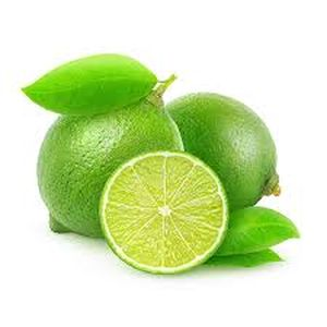 Limes Or.It Cat.I