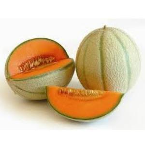 Melone Cati Or.It