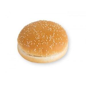 Pang.Pane Per Hamburger 16x100gr