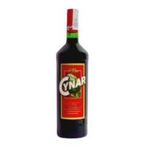 Dig.Amaro Cynar