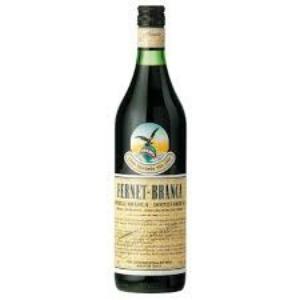 Dig.Amaro Fernet Branca 70cl