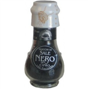 Spe.Sale Grosso Nero 50gr D.I.