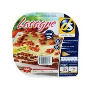 Fam.Lasagne Sgl 300gr Ds