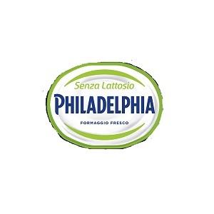 Porz.Philadelphia Kraft S/Lat Twin