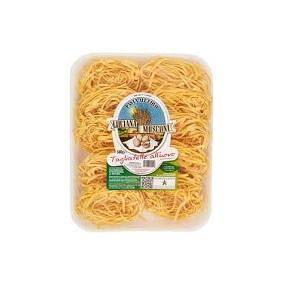 Pasta  Mosconi Tagliatelle Uovo 500gr