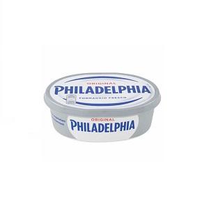 Porz.Philadelphia Kraft 250gr