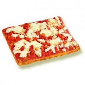 Pizza Margh.30x40 Agr.6x930gr