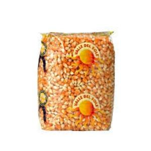 Mais Pop Corn 500gr Slx
