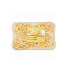 Pasta Slx Gr250 Pappardelle Uovo