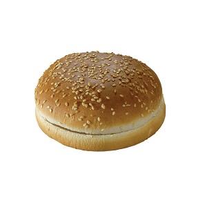 Pang.Pane Per Hamburger 16x125gr