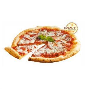Pizza Margh.Slx Kamut 1x350gr