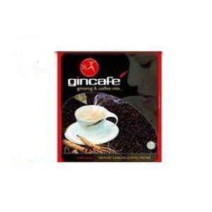 Col.Seng.Ginseng Caffe E Latte 500gr