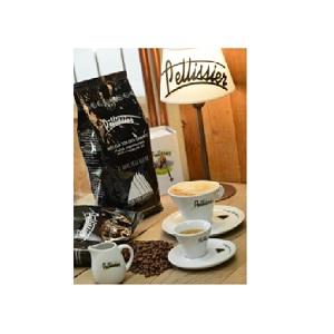 Caffe Delle Alte Vie 250gr Miscela Tor Des Geants