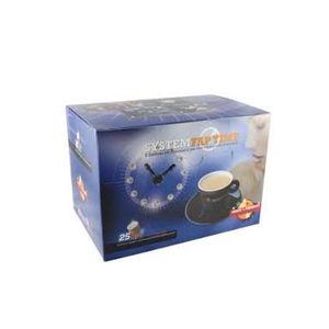 Seng Caffe Decaffeinato Capsule X20pz