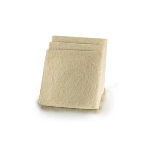 Pang.Pane Toast Senza Bordo 32fette