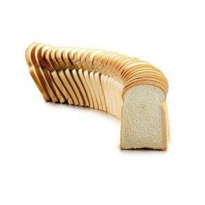 Pang.Pane Toast Americano 31fette