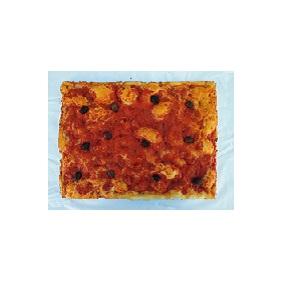 Pang.Pizza Imp.30x40 1kg