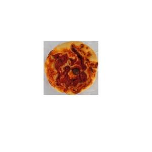 Pang.Pizzette Imp.Dm14 5pzx500gr