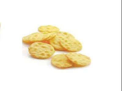 Ape.Snack Messicano Su 1kg